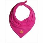 Seca babitas rosa, Petit royal - mejor precio | unprecio.es