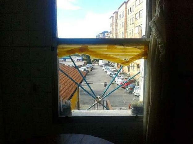 Piso en santander 1478077 mejor precio for Compartir piso santander