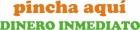 VENDER JOYAS ORO - ANILLO-PULSERA-PENDIENTES - COMPRO TODO ORO - 620098571 - mejor precio | unprecio.es