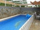Casa en Jerez de la Frontera - mejor precio | unprecio.es