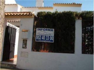Chalet en venta en Rincón de la Victoria, Málaga (Costa del Sol)