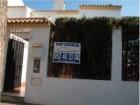 Chalet en venta en Rincón de la Victoria, Málaga (Costa del Sol) - mejor precio | unprecio.es
