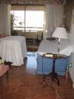 Vendo piso en Avda. República Argentina - mejor precio | unprecio.es