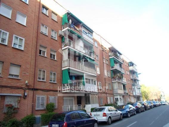 Piso en alcorc n 1418689 mejor precio - Apartamentos en alcorcon ...