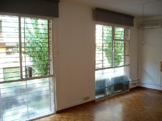Piso en barcelona 1458180 mejor precio - Permiso obras piso barcelona ...