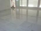 Vitrificado de suelos de marmol, terrazo, hormigon.. - mejor precio | unprecio.es