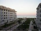 Apartamento en venta en Manilva, Málaga (Costa del Sol) - mejor precio   unprecio.es