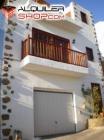Casa en Adeje - mejor precio | unprecio.es