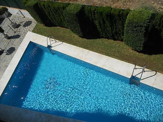 Piso en fuengirola 1460503 mejor precio for Pisos fuengirola