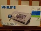 Vendo fax - mejor precio | unprecio.es