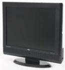 Vendo televisor de plasma tdt incorporado - mejor precio | unprecio.es