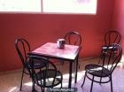Lote de hostelería por cierre de bar - mejor precio | unprecio.es