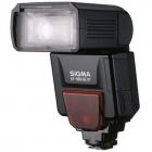 Flash Sigma electrónico EF-500 DG ST - mejor precio | unprecio.es