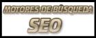 Te ayudo a promocionar tu negocio, empresa o producto!!! - mejor precio   unprecio.es