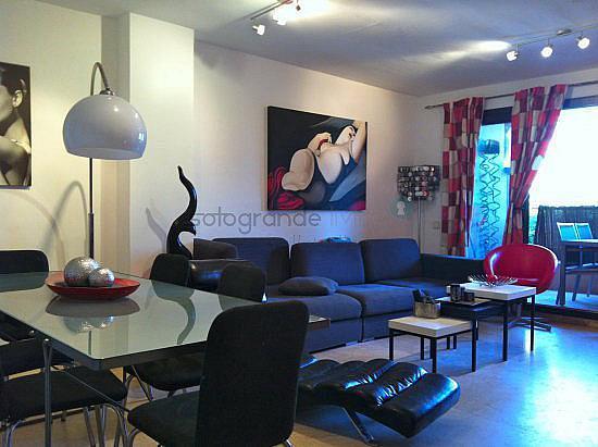 Apartamento en sotogrande 1536759 mejor precio - Apartamento sotogrande ...