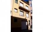 Casa en venta en Gandesa, Tarragona (Costa Dorada) - mejor precio   unprecio.es