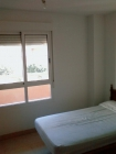Intercambio habitación en almeria por habitación en londres - mejor precio | unprecio.es