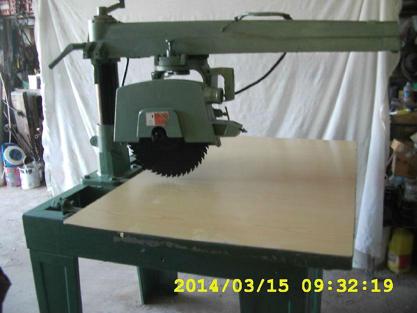 Se venden herramientas y materiales de obra jardineria - Materiales de carpinteria ...