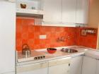 vendo apartamento - mejor precio | unprecio.es