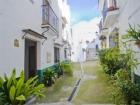 Casa en venta en Canillas de Aceituno, Málaga (Costa del Sol) - mejor precio   unprecio.es