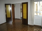 Piso 2 dormitorios, 1 baños, 0 garajes, Buen estado, en Madrid, Madrid - mejor precio   unprecio.es