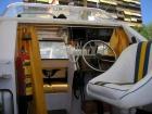 BARCO MOTOR 40C.V. SUZUKI Fuera Borda Con frigorif, T.V. SEMICABINADO sonda Listo-pescar - mejor precio | unprecio.es