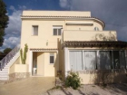Chalet en venta en Calpe/Calp, Alicante (Costa Blanca) - mejor precio | unprecio.es
