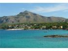 Parcela a la venta en primera linea del puerto de Bonaire. - mejor precio | unprecio.es