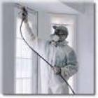 pintores decoradores - mejor precio   unprecio.es