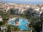 Bonito y hermoso apartamento con vistas a hermosos jardines - mejor precio | unprecio.es