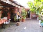 Bungalow en venta en Albir, Alicante (Costa Blanca) - mejor precio | unprecio.es