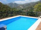 Finca/Casa Rural en alquiler en Nerja, Málaga (Costa del Sol) - mejor precio | unprecio.es