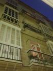 Pisos Cádiz soleado. 110 m2 - Cádiz - mejor precio | unprecio.es
