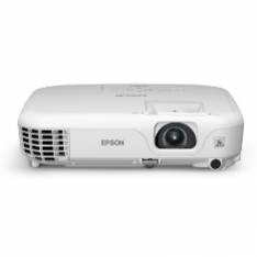 videoproyector epson eb-s02h 3lcd / 2600 lumens / svga hdmi