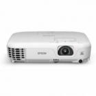videoproyector epson eb-s02h 3lcd / 2600 lumens / svga hdmi - mejor precio | unprecio.es