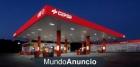 Se vende Estación de Servicio CEPSA - mejor precio | unprecio.es