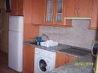 Apartamento en Torremolinos - mejor precio   unprecio.es