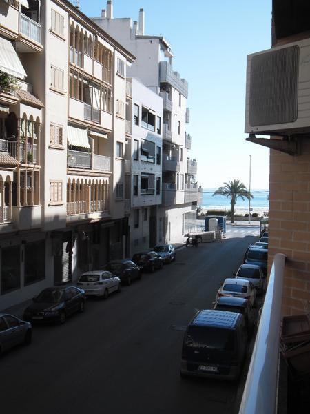 Apartamento en puerto de sagunto 1466463 mejor precio - Pisos en venta en puerto de sagunto ...