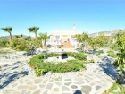 Finca/Casa Rural en venta en Salobreña, Granada (Costa Tropical) - mejor precio | unprecio.es