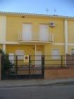 Casa adosada en Santos de Maimona (Los) - mejor precio   unprecio.es