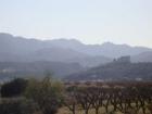 Finca/Casa Rural en venta en Benissanet, Tarragona (Costa Dorada) - mejor precio | unprecio.es