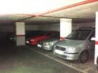 Plaza de garaje para coche grande en venta - mejor precio   unprecio.es