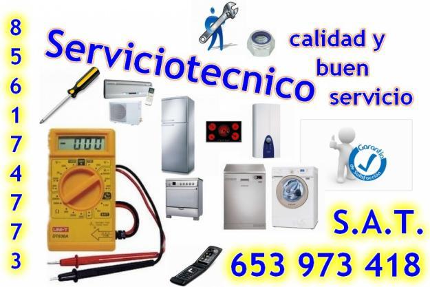 el tecnico 653973418