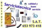 el tecnico 653973418 - mejor precio | unprecio.es