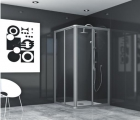 Oferta mampara de ducha - mejor precio | unprecio.es