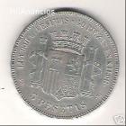vendo varios billetes del año 1957 - mejor precio | unprecio.es