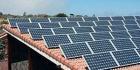 Ahorro electrico, placas solares, energia solar, autoconsumo solar, - mejor precio   unprecio.es
