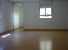 Oferta piso en gran vía + plaza de garaje - mejor precio | unprecio.es