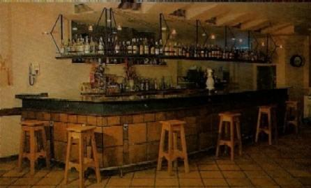 venta, alquiler o traspaso restaurante cafeteria  en viguera (la rioja)