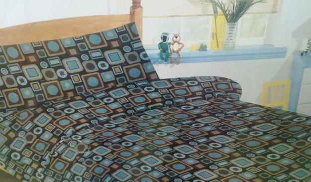 Edredones n rdicos para camas de 90cm 135cm y 150cm 208811 mejor precio - Oferta edredones nordicos ...